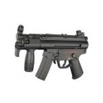 Cyma CM041K MP5K