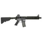 Bolt M4 FS AEG Recoil (B4FS)