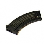 AK Hi-Cap 500 Round FLASH Magazine (Black)