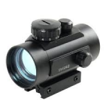 1x30 Red/Green Dot Scope