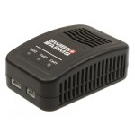 Swiss Arms LiPo LiFE (2S-4S) Battery Charger