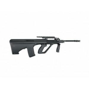 JG Steyr AUG assault rifle JG0448A