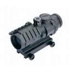 Strike-Systems-Pro-Optic 3x32