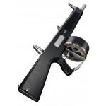 Tokyo Marui AA12 Automatic shotgun