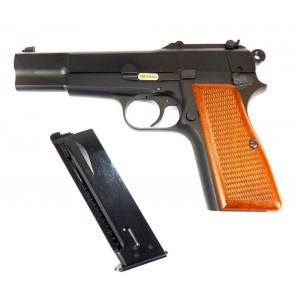 WE Browning Hi-Power M1935