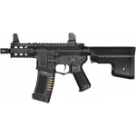 ARES AM-007-BK Amoeba M4 Assault Rifle