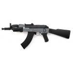 CYMA Kalashnikov AK Spetsnaz