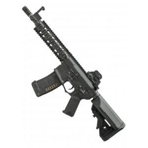 Ares Amoeba AM-008 M4 Carbine