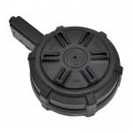 G&G ARP-9 Drum Mag 1500 rds
