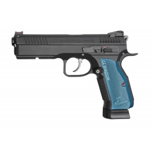 ASG CZ Shadow 2 - In Stock