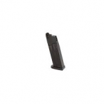 ASG 28rd Magazine for MK23