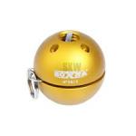 Zoxna Blank Firing Grenade (BFG) Impact (gold)
