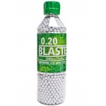 ASG 0.20g Blaster 6mm BB x 3000