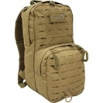 Viper Lazer 24 Hour Pack - Coyote