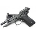 KWC – PT92 Co2 (M92 Style) GBB