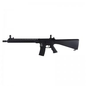 COLT M16 KEYMOD