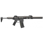 Ares AM-014-BK t Honey Badger (short)