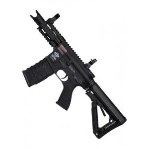 G&G FireHawk  M4 Stubby (Combat Machine)