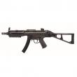 G&G TGM A3 PDW MP5 ETU