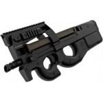 Cybergun P90 AEG FN Herstal Licensed