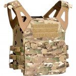 JPC Jumpable Plate Carrier (MTP)