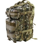 Stealth Pack - 25ltr - BTP