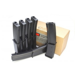 MAG MP7 100rds Magazine