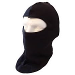 MIL-TEC BALACLAVA Available in Black or olive