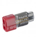 Gate Mosfet Airsoft USB Link For Titan Mosfet