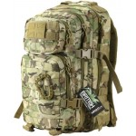 Tactical Molle Assault Pack 28 Litre - BTP