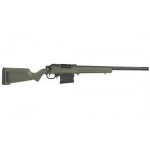 Ares Amoeba Striker Bolt Action Sniper Rifle (Olive Drab)