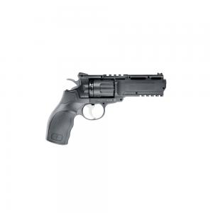Umarex  Elite Force H8R 6mm Airsoft CO2 Revolver GEN 2