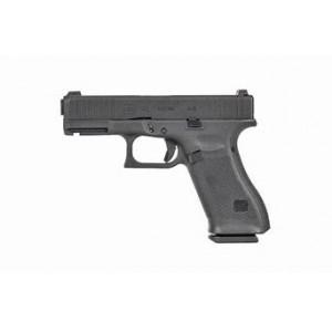 VFC Umarex Glock 45 GBB
