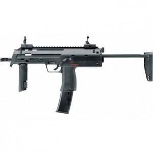 UMAREX (VFC) H&K MP7 A1 - AEG