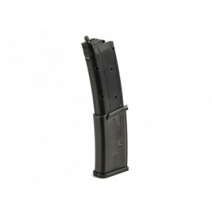 UMAREX (VFC) 120rd Magazine for MP7A1 AEG