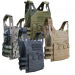 Viper Special Ops Vest Plate Carrier