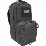 Viper Lazer 24 Hour Pack - Black