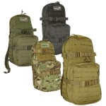 Viper One Day Modular Back Pack